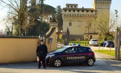 Truffa ai danni di due anziani montalesi: arrestato dai Carabinieri