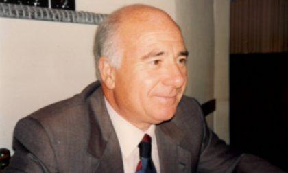 Ivo Vignali nuovo presidente del Consorzio Progetto Acqua