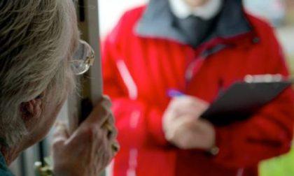 Nella zona di Bassa di Cerreto Guidi segnalate persone che si spacciano per addetti del Comune