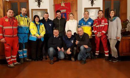 La Proloco di Cavarzano dona mille euro
