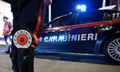 Pontassieve: ubriachi al volante, denunciati due giovani