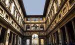 Firenze apripista: al Duomo e agli Uffizi green pass per accedere