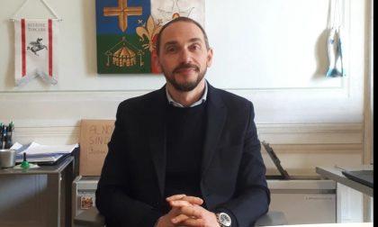 Primo caso di Covid-19 a Campi, il sindaco invita a mantenere la calma