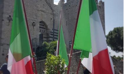 L'anniversario dell'Unità d'Italia ai tempi del Coronavirus