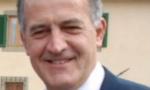 Morte di Paolo Cecconi, oggi e domani lutto cittadino