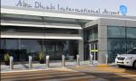 Giovane chef bloccato ad Abu Dhabi