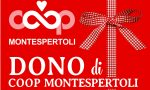 Coop Montespertoli: il Consiglio di Amministrazione replica a Progetto Montespertoli
