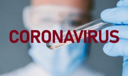 Coronavirus: primo caso a Vernio