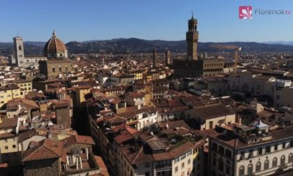 Salviamo Firenze e Venezia