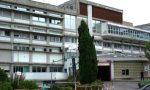Terapia iniettiva al Misericordia e Dolce di Prato dal 17 gennaio e tutti i riferimenti sul territorio