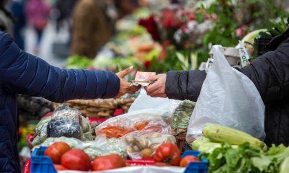 Rinnovo di 12 anni in tutta la Toscana per le concessioni dei posteggi per i mercati ambulanti