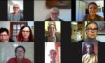 Gli auguri cantati in video dal coro della parrocchia di Vaiano: GUARDA IL VIDEO