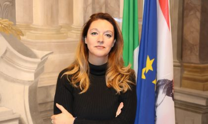Via della Seta, Bugetti (Pd): «Mi impegnerò affinché sia data vita al tavolo di confronto»