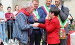 25 aprile in Val di Bisenzio, la piazza è virtuale – SFOGLIA LA GALLERY