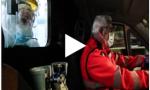 Giornata dell'infermiere: Nursind ricorda con un video i 40 colleghi scomparsi per il Covid-19 – GUARDA IL VIDEO