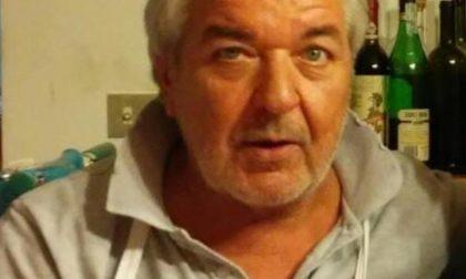 Grande dolore per la scomparsa di Claudio Ballerini, storico proprietario della Gelateria Il Fantino