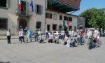 Gkn: 20 addetti in staff leasing senza più lavoro, martedì 26 maggio sciopero e presidio