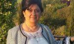 """E' scomparsa la maestra Maria Novella Passaro, insegnava alla primaria """"Margherita Hack"""" di Bagnolo"""