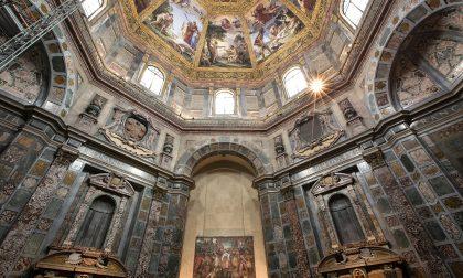 I Musei del Bargello ripartono in sicurezza
