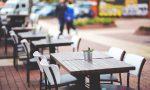 """Fipe-Confcommercio Toscana: """"No alle chiusure di bar e ristoranti in zona arancione"""""""