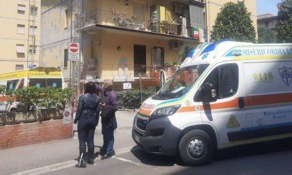 """Morto sul lavoro a Scandicci, Carletti (Fillea Cgil): """"inaccettabile, siamo già a due nel fiorentino durante la pandemia""""."""
