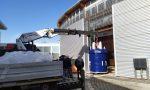 Risonanza magnetica: pronto a entrare in funzione lo spettrometro più potente al mondo