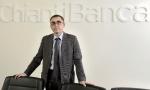 Btp Italia boom, decine di milioni di vendite: ma siamo davvero più poveri?