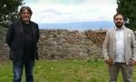 In arrivo 60mila euro per le imprese a Carmignano – IL VIDEO DI SPIEGAZIONE