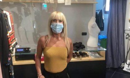 Negozi: Peccati di moda sceglie il centro di Campi