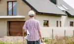 Come ristrutturare casa gratis: il nostro approfondimento