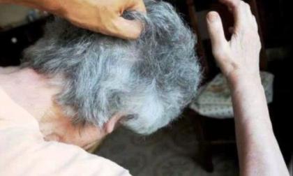 Campi Bisenzio: ottantenne picchia la moglie con la statua di Padre Pio