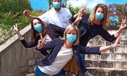Casa Ronald Firenze: dai medici e gli infermieri durante l'emergenza, alle famiglie dei bambini dell'ospedale Meyer