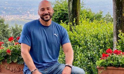 La nuova carriera del primatista fiorentino Gianni Iapichino