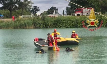 Tragedia a Migliarino: muore a 27 anni cercando di salvare un cavallo