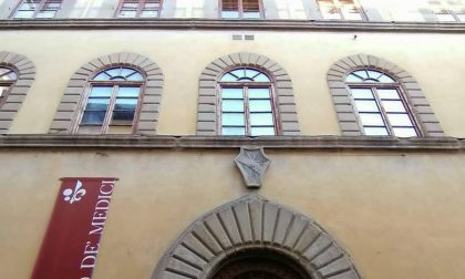 Riapre al pubblico il Museo de' Medici