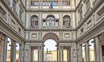 Giugno da record per le Gallerie degli Uffizi