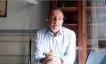 Smartworking al Consorzio 4 Basso Valdarno