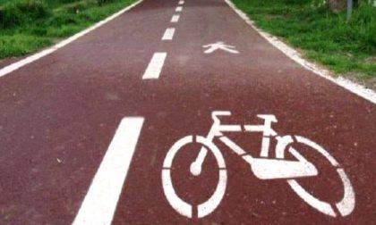 Nuovi percorsi ciclabili a Prato