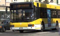 """Con la Toscana in """"zona bianca"""", la capienza sui mezzi di trasporto pubblico torna all'80%"""