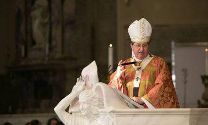 Parrocchie della Piana, ecco i trasferimenti disposti dal cardinale Betori