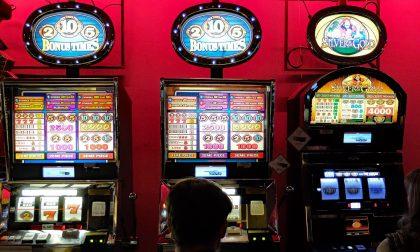 """""""L'azzardo non è un gioco ma un pericolo"""""""