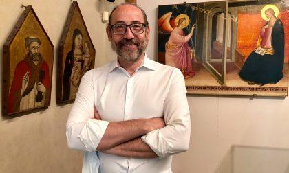 Tornano le visite agli affreschi di Filippo Lippi. Nuovi orari per il Museo dell'Opera del Duomo di Prato