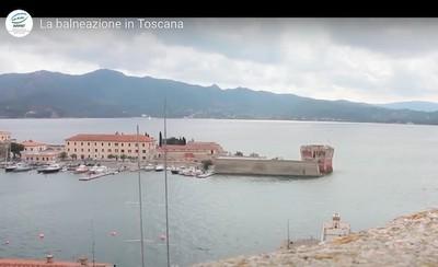 """""""Toscana, Rinascimento senza fine"""" la promozione turistica per ripartire nel 2021"""