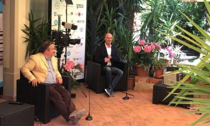 Premiate le aziende più innovative della Toscana