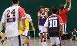 """Santo Stefano Basket riparte: """"le attività sportive dei biancorossi in completa sicurezza"""""""