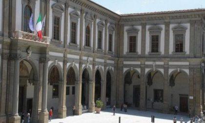 Firenze: l'ospedale più antico del mondo in attività compie 732 anni