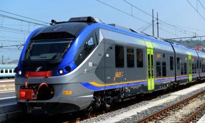 Ferrovie, dal 14 giugno nuovo orario in Toscana e tornano in servizio 240 treni regionali