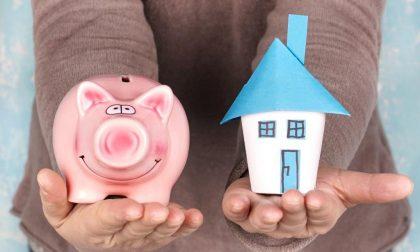 Misure anti-crisi: risorse comunali per garantire a tutti il contributo affitto