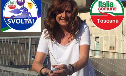 Pronto soccorso: Italia in Comune chiede potenziamento e ripristino subintensiva