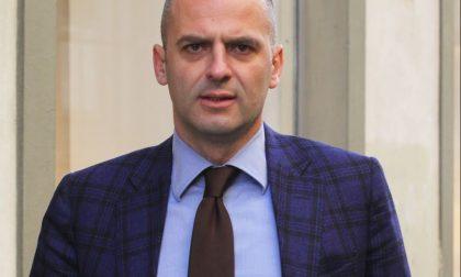 «Il Tribunale dei Minori di Firenze per 30 anni ha affidato bimbi all'Orco»